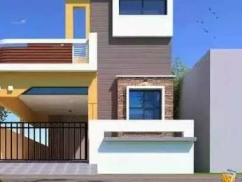 900 sqft, 2 bhk IndependentHouse in Builder Lakshimi Kubera Nagar Karuppur, Salem at Rs. 21.0000 Lacs