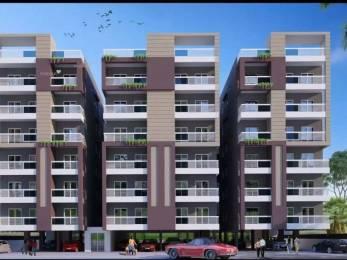 606 sqft, 1 bhk Apartment in Builder Sushine Palms Vijay Nagar, Indore at Rs. 16.5000 Lacs