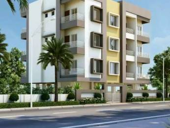1000 sqft, 2 bhk Apartment in Builder Project Omkar Nagar, Nagpur at Rs. 36.0000 Lacs