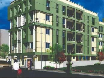1551 sqft, 3 bhk Apartment in Builder DUNLOP RESIDENCY B T Road, Kolkata at Rs. 61.8849 Lacs