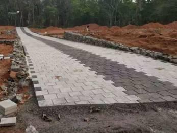 1800 sqft, Plot in Builder Project Pukkattupady, Kochi at Rs. 3.0000 Lacs