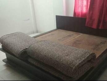 685 sqft, 1 bhk Apartment in Builder Project Swawlambi Nagar, Nagpur at Rs. 11000