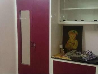 1000 sqft, 2 bhk Apartment in Builder Project Pratap Nagar, Nagpur at Rs. 11000