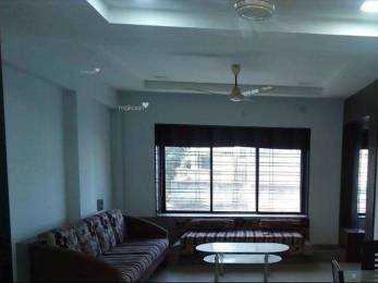 1100 sqft, 2 bhk Apartment in Builder Project Medical Chowk, Nagpur at Rs. 20000