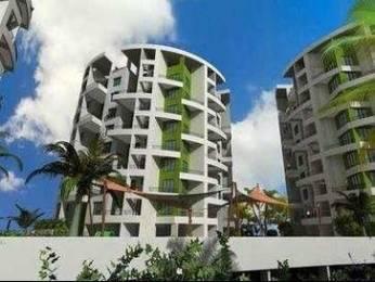 1480 sqft, 3 bhk Apartment in Rachana Bella Casa Sus, Pune at Rs. 85.0000 Lacs