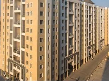 1000 sqft, 2 bhk Apartment in Rachana Bella Casa Sus, Pune at Rs. 63.0000 Lacs