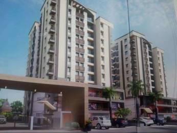 1090 sqft, 2 bhk Apartment in Universal Bilvam Paradise Pal Gam, Surat at Rs. 39.0000 Lacs