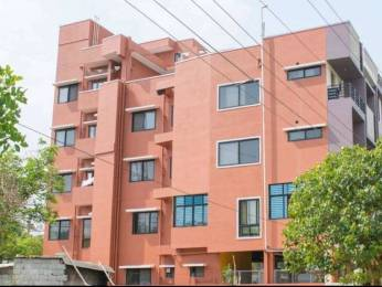 1200 sqft, 2 bhk IndependentHouse in Builder Project Uttarahalli Road, Bangalore at Rs. 17655