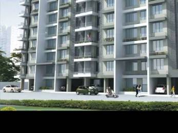1281 sqft, 2 bhk Apartment in Happy Home Nandini III Vesu, Surat at Rs. 49.0000 Lacs