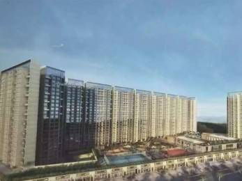1245 sqft, 2 bhk Apartment in Akshar Akshar Green World Airoli, Mumbai at Rs. 1.2761 Cr