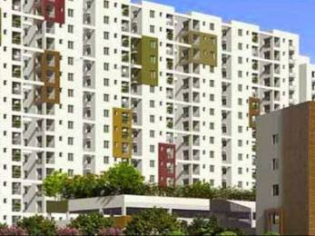 1685 sqft, 3 bhk Apartment in Builder Project Sector 3, Greater Noida at Rs. 1.0000 Cr