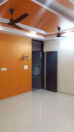 1200 sqft, 3 bhk Apartment in Builder Project Rajendra Nagar, Ghaziabad at Rs. 47.0000 Lacs