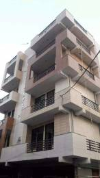 1050 sqft, 2 bhk Apartment in Builder Project Rajendra Nagar, Ghaziabad at Rs. 35.2500 Lacs