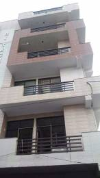 1250 sqft, 3 bhk Apartment in Builder Project Rajendra Nagar, Ghaziabad at Rs. 48.5000 Lacs