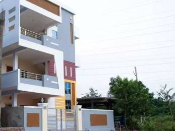 1240 sqft, 2 bhk Apartment in Builder Project ISB Ring Road, Hyderabad at Rs. 15000