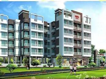 545 sqft, 1 bhk Apartment in Builder Project Neral, Raigad at Rs. 19.6065 Lacs