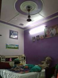 900 sqft, 2 bhk Apartment in Builder Project Krishna Kunj, Ghaziabad at Rs. 23.0000 Lacs