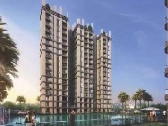 1036 sqft, 2 bhk Apartment in Meridian Splendora Dum Dum, Kolkata at Rs. 55.9440 Lacs