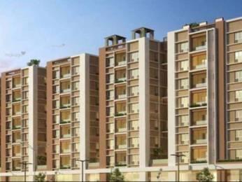 1938 sqft, 4 bhk Apartment in Saltee Splendora Rajarhat, Kolkata at Rs. 81.3960 Lacs