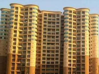 990 sqft, 2 bhk Apartment in Nahar Amrit Shakti Chandivali, Mumbai at Rs. 1.7500 Cr