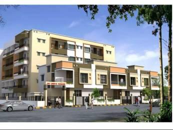 1850 sqft, 3 bhk Villa in Jai Umiya Nagari Besa, Nagpur at Rs. 60.0000 Lacs