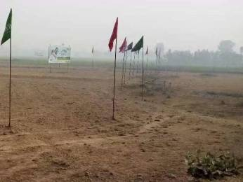 1000 sqft, Plot in Builder Project Lucknow Faizabad Road, Lucknow at Rs. 8.0000 Lacs