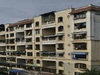 1235 sqft, 3 bhk Apartment in Builder hari mahal chs sector 5A new panvel new Panvel navi mumbai, Mumbai at Rs. 1.2500 Cr