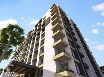 2100 sqft, 3 bhk Apartment in Builder saarthi residency Piplod, Surat at Rs. 31000