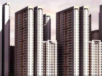 1336 sqft, 3 bhk Apartment in TATA Amantra Bhiwandi, Mumbai at Rs. 87.6000 Lacs