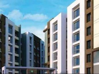 908 sqft, 2 bhk Apartment in Aspira Group and Loharuka Group Freshia rajarhat expressway, Kolkata at Rs. 33.1511 Lacs