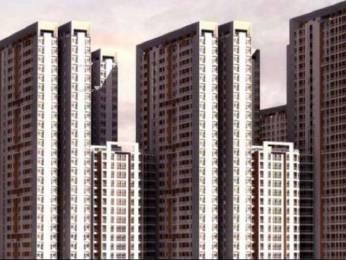1000 sqft, 2 bhk Apartment in TATA Amantra Bhiwandi, Mumbai at Rs. 66.0000 Lacs