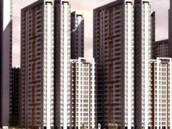 840 sqft, 2 bhk Apartment in TATA Amantra Bhiwandi, Mumbai at Rs. 57.0000 Lacs