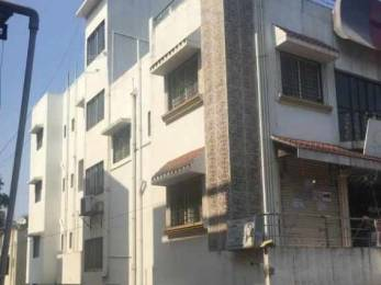 580 sqft, 1 bhk Apartment in Builder shree swami samarth bhakti app Talegaon Dabhade, Pune at Rs. 24.8200 Lacs