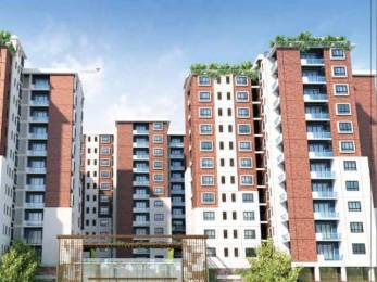 1835 sqft, 4 bhk Apartment in Builder Swan Court New Town Action Area II, Kolkata at Rs. 83.8595 Lacs