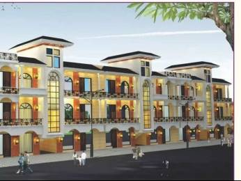 1350 sqft, 2 bhk Apartment in Builder AVR Buildtech AVR Aspen Homes Sector 124 Mohali Mohali Sector 124 Mohali, Mohali at Rs. 35.0000 Lacs