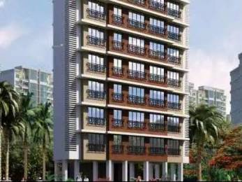 1750 sqft, 3 bhk Apartment in Shree Krishna Niwas Chembur, Mumbai at Rs. 3.2500 Cr