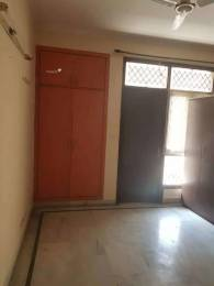 1050 sqft, 2 bhk Apartment in Parsvnath Majestic Floors Vaibhav Khand, Ghaziabad at Rs. 14000