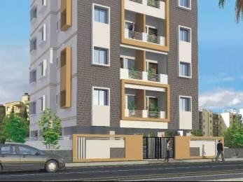 980 sqft, 2 bhk Apartment in Builder Sai manthan Kharbi Road, Nagpur at Rs. 30.8000 Lacs