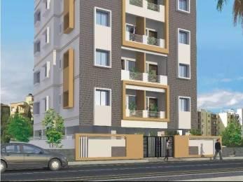 955 sqft, 2 bhk Apartment in Builder Sai manthan Kharbi Road, Nagpur at Rs. 31.0000 Lacs