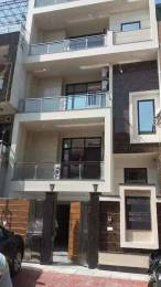 700 sqft, 2 bhk Apartment in Builder Amarawati apartment 3 Sector 1 Vaishali, Ghaziabad at Rs. 50.0000 Lacs