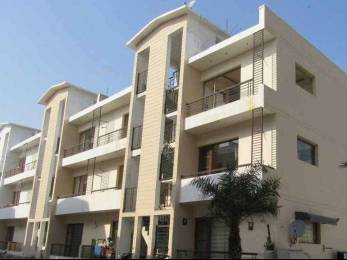 960 sqft, 2 bhk Apartment in Builder Project Kharar Road, Chandigarh at Rs. 22.0002 Lacs