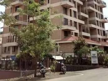 1195 sqft, 2 bhk Apartment in Shree Kapil Kapil Asmant Residency Pashan, Pune at Rs. 78.0000 Lacs