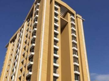 850 sqft, 2 bhk Apartment in Arkade Art Mira Road East, Mumbai at Rs. 1.0000 Cr