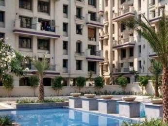 620 sqft, 1 bhk Apartment in Puraniks Aldea Anexo Baner, Pune at Rs. 38.0000 Lacs