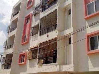 1300 sqft, 3 bhk Apartment in Builder NAMRITA HEIGHT Ganesh Nagar, Jaipur at Rs. 45.0000 Lacs