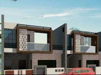 1200 sqft, 2 bhk IndependentHouse in Builder Individual house Faizabad Lucknow Road, Lucknow at Rs. 40.0000 Lacs