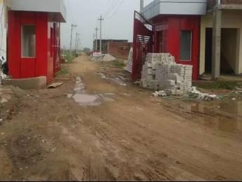 720 sqft, Plot in Builder Ambika green Avenue Kharar Kurali Road, Mohali at Rs. 10.8000 Lacs