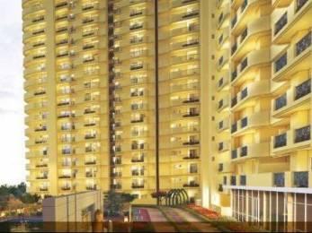 1755 sqft, 3 bhk Apartment in Saya Gold Avenue Vaibhav Khand, Ghaziabad at Rs. 1.1232 Cr
