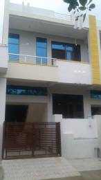 1770 sqft, 3 bhk Villa in Builder Project Niwaru Road, Jaipur at Rs. 42.0000 Lacs