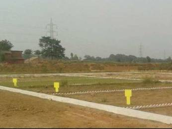 900 sqft, Plot in Builder Project Kalyanpur, Kanpur at Rs. 3.0000 Lacs
